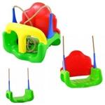 Качели подвесные Adriatic Swing 3in1 Арт. 365/T