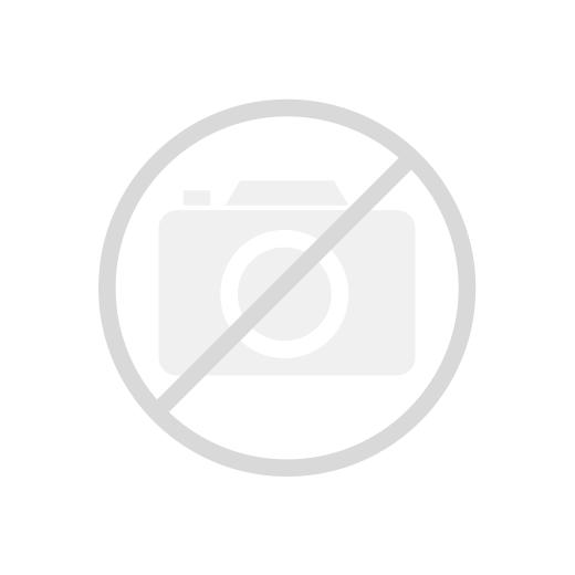 Детский стульчик для кормления 5 в 1 Chicco Polly Progres5 цвет kiwi