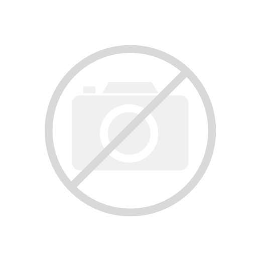 Детская машинка Каталка, толокар RiverToys Mercedes-Benz JY-Z06C ручкой-управляшкой цвет белый - фото